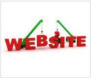 Công ty thiết kế website chuyên nghiệp nhất tại Hà Nội