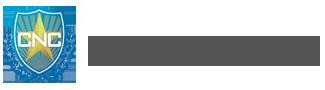 Công ty Đầu tư Phát triển An ninh Công nghệ cao (CNC)