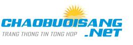 ChaoBuoiSang.NET: Trang thông tin tổng hợp.