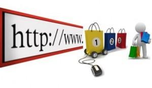 Thiết kế Website Bán hàng trọn gói chuyên nghiệp nhất