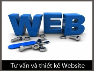 Tư vấn thiết kế website chi tiết nhất