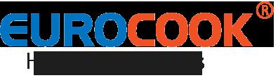 https://eurocook.com.vn/ – Hệ thống bán hàng online
