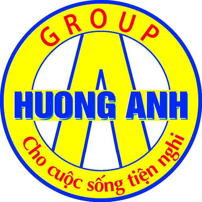 Huonganh.vn – Siêu thị điện máy Hương Anh