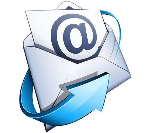 Quản lý tin nhắn nội bộ