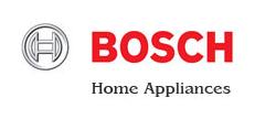 Hàng sản xuất Bosch-home