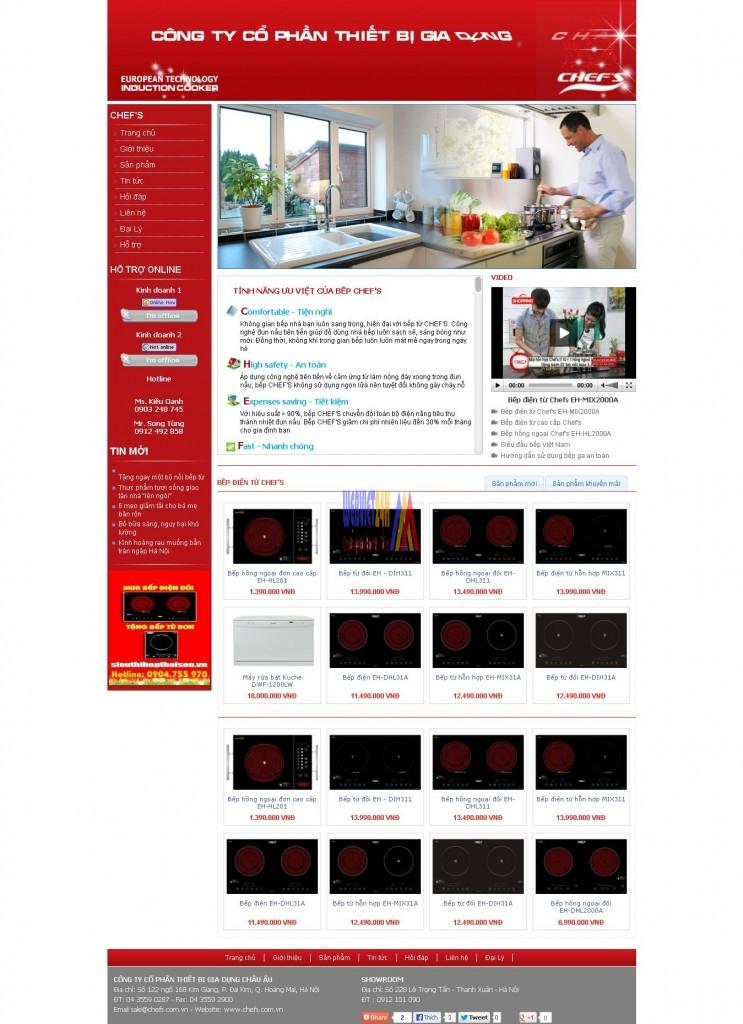 chefs_com_vn