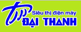 Siêu Thị Điện Máy Đại Thanh – Daithanh.vn