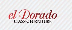 Eldorado.com.vn – Website chuyên cung cấp thiết bị nội thất Châu Âu