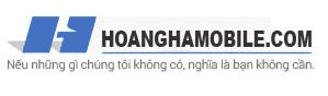 Hoanghamobile.com –  Điện Thoại Hồng Hà