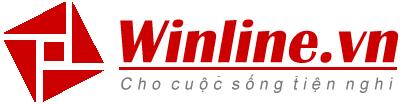 Winline.vn Hệ thống bán hàng online