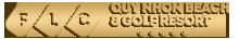 Flcquynhon.com.vn – Bất động sản thuộc tập toàn FLC