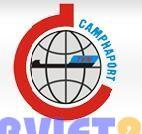camphaport.com.vn - công ty kho vận & cảng cẩm phả - vinacomin