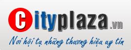 cityplaza.vn - City Plaza