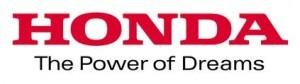 honda.com.vn - Công ty Honda Việt Nam