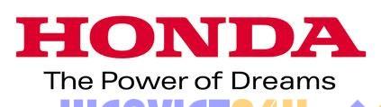 honda.com.vn – Công ty Honda Việt Nam