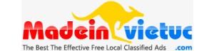 bepdongduong.vn – Website bán hàng và thương mai điện tử hàng đầu Việt Nam