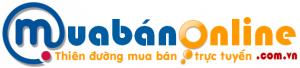muabanonline.com.vn –  Đầu tư và phát triển bởi VINABIZ