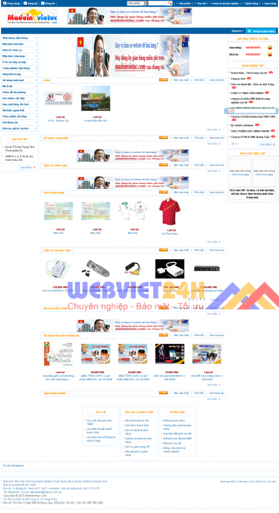 madeinvietuc_com