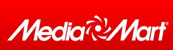 Website bán hàng trực tuyến – Mediamart.vn