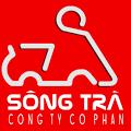 HonDa Sông Trà – Songtra-motor.com