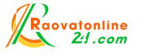 Raovatonline24.com – CÔNG TY TNHH DNe – com