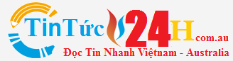 Đọc báo, tin tức online 24h Việt Nam – Úc châu | Tintuc24h.com.au