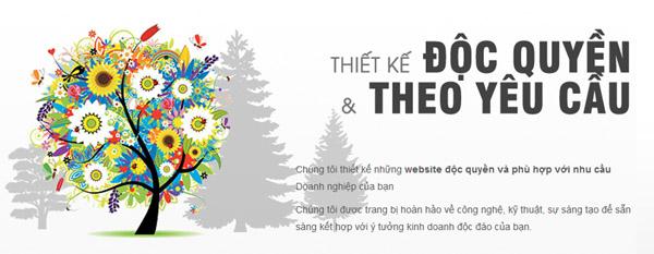 thiet-ke-web-theo-yeu-cau