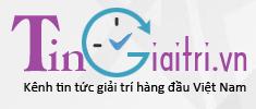 Trang tin tức – giải trí – Tingiaitri.vn