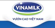 vinamilk.com.vn – Trang thông tin của tập đoàn vinamilk