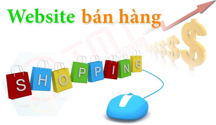 website-ban-hang