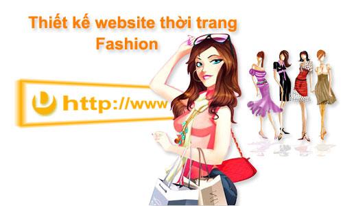 webviet-thoi-trang