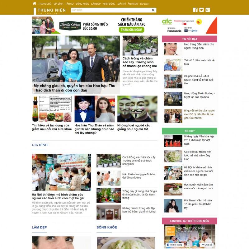 AKRwebvietC133 – tapchitrungnien.com – Tạp chí trung niên