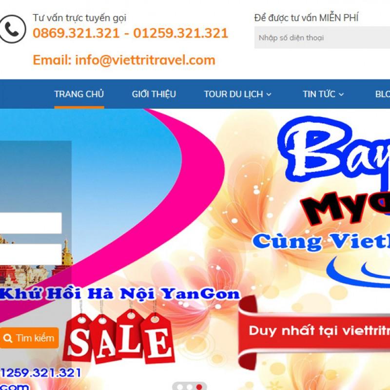 AKRwebvietC135 – vemaybayviettri.com – Vé máy bay giá rẻ – Giá vé máy bay thấp nhất