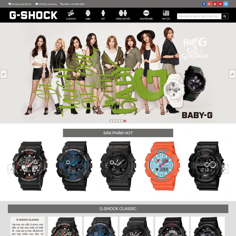 AKRwebvietC121 –  gshockvietnam.com Mua Đồng hồ Casio G-Shock chính hãng giá tốt