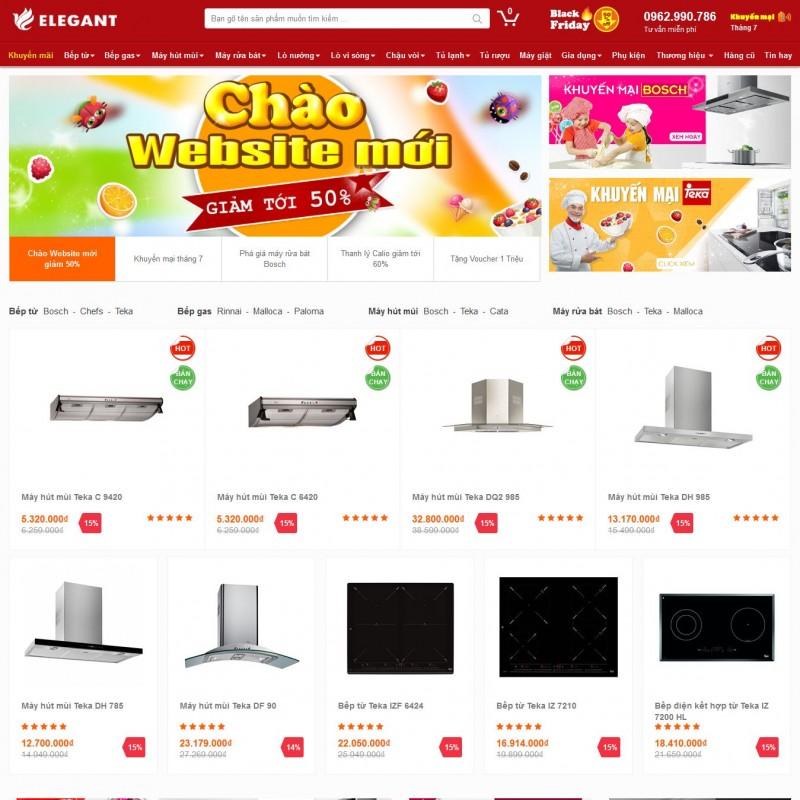 AKRwebvietC129 – bepelegant.vn – Bếp Elegant – Thiết bị nhà bếp nhập khẩu cao cấp