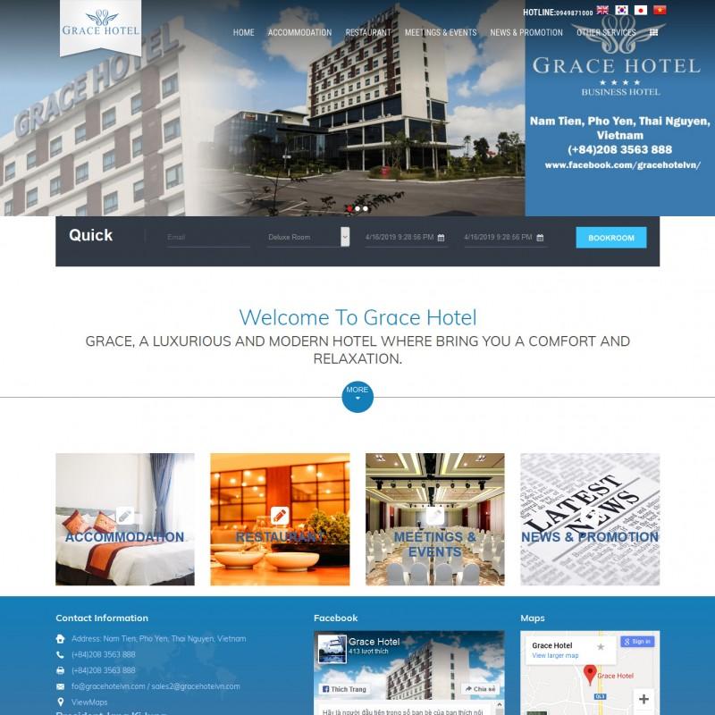 AKRwebvietC157 – gracehotelvn.com – Grace Hotel VN