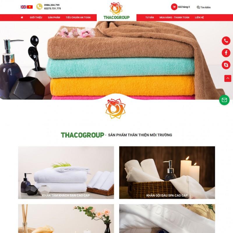 AKRwebvietC158 – khanbongthanhcong.com.vn – Công ty TNHH DMXK Thành Công