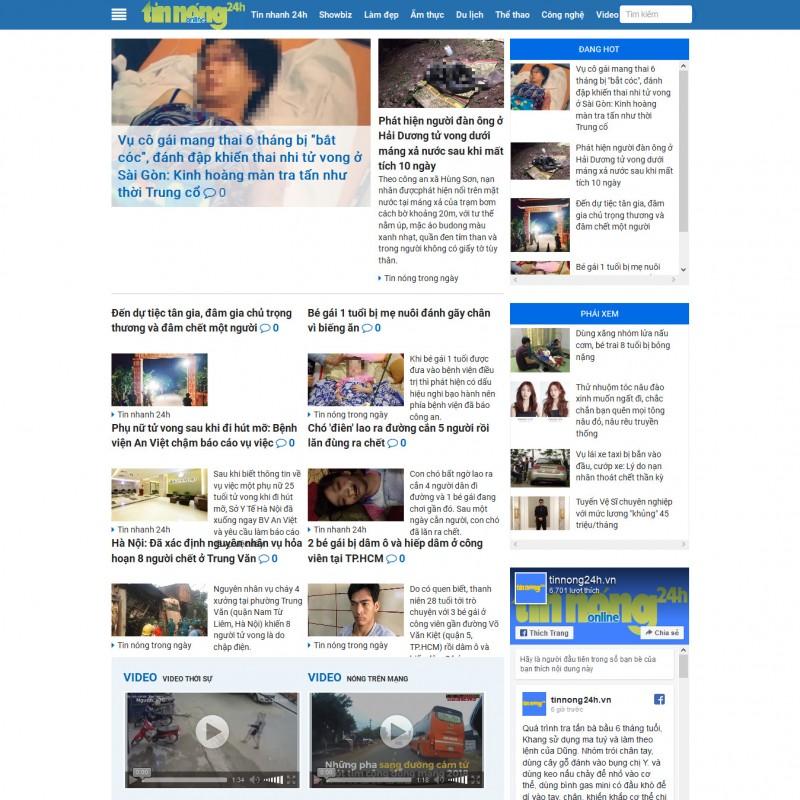 AKRwebvietC149 – tinnong24h.vn – Tin nóng Online 24h