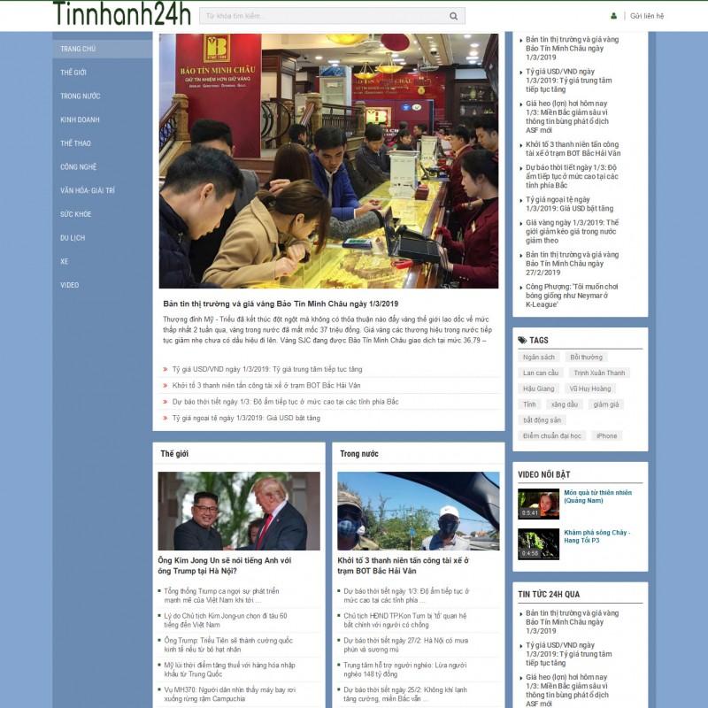 AKRwebvietC150 – tinnhanh24h.com – Tin tức online 24h