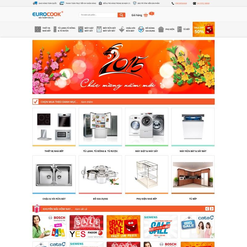 AKRwebvietC62 – Bepnamduong.vn