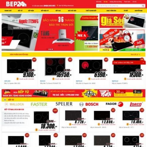 AKRwebvietC113 - <span>beponline24h.com.vn