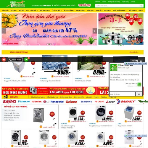 AKRwebvietC107 - <span>luctien.vn