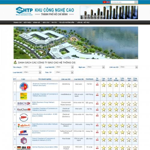 AKRwebvietC59 - <span>cocforum.shtp.hochiminhcity.gov.vn